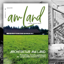 Architektur am Land